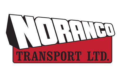 Noranco Transport Photo
