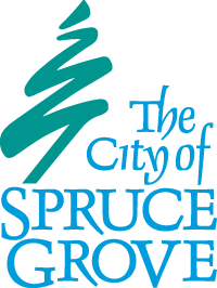 Thumbnail Image For Spruce Grove Economic Development Strategy and Action Plan Update