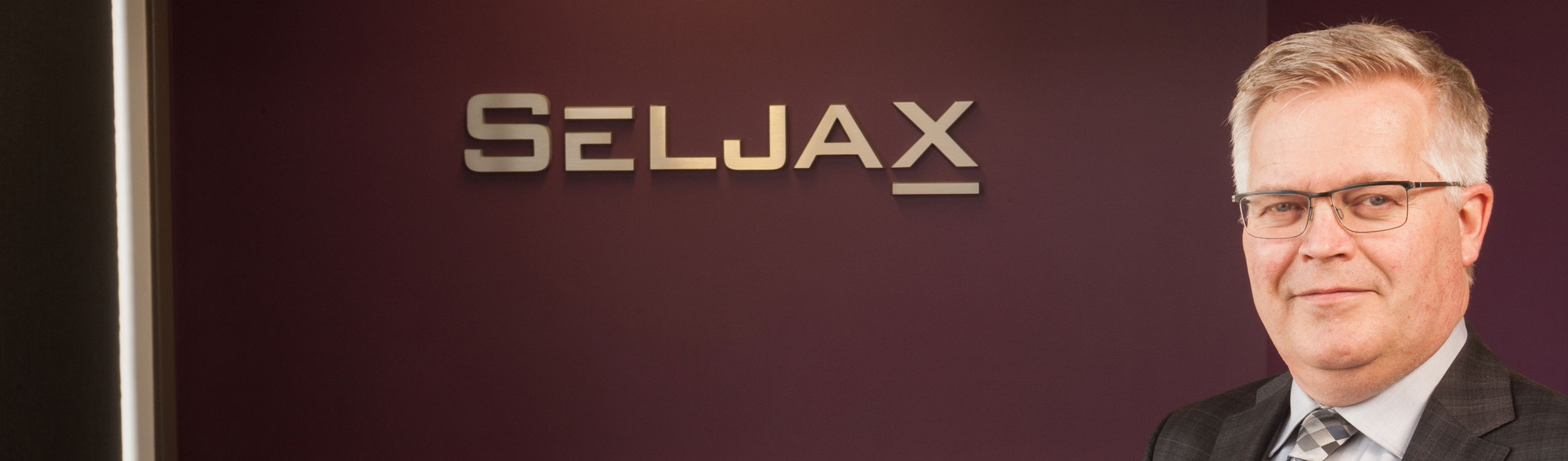 Seljax