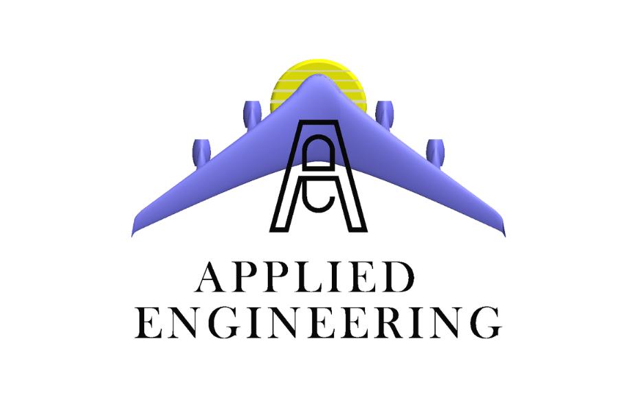 Applied Engineering, Inc. Slide Image