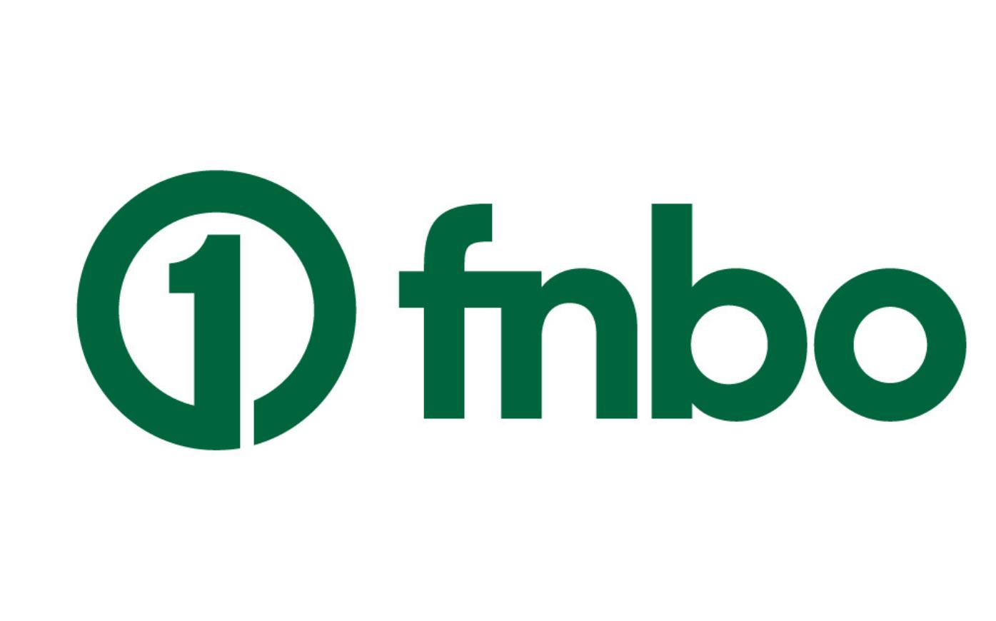 First National Bank Slide Image