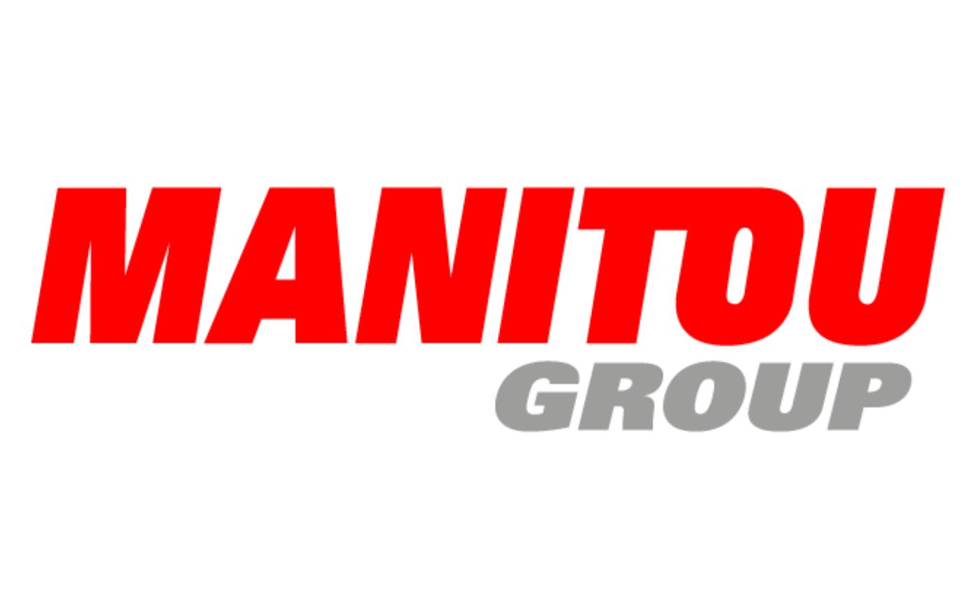 Manitou Slide Image
