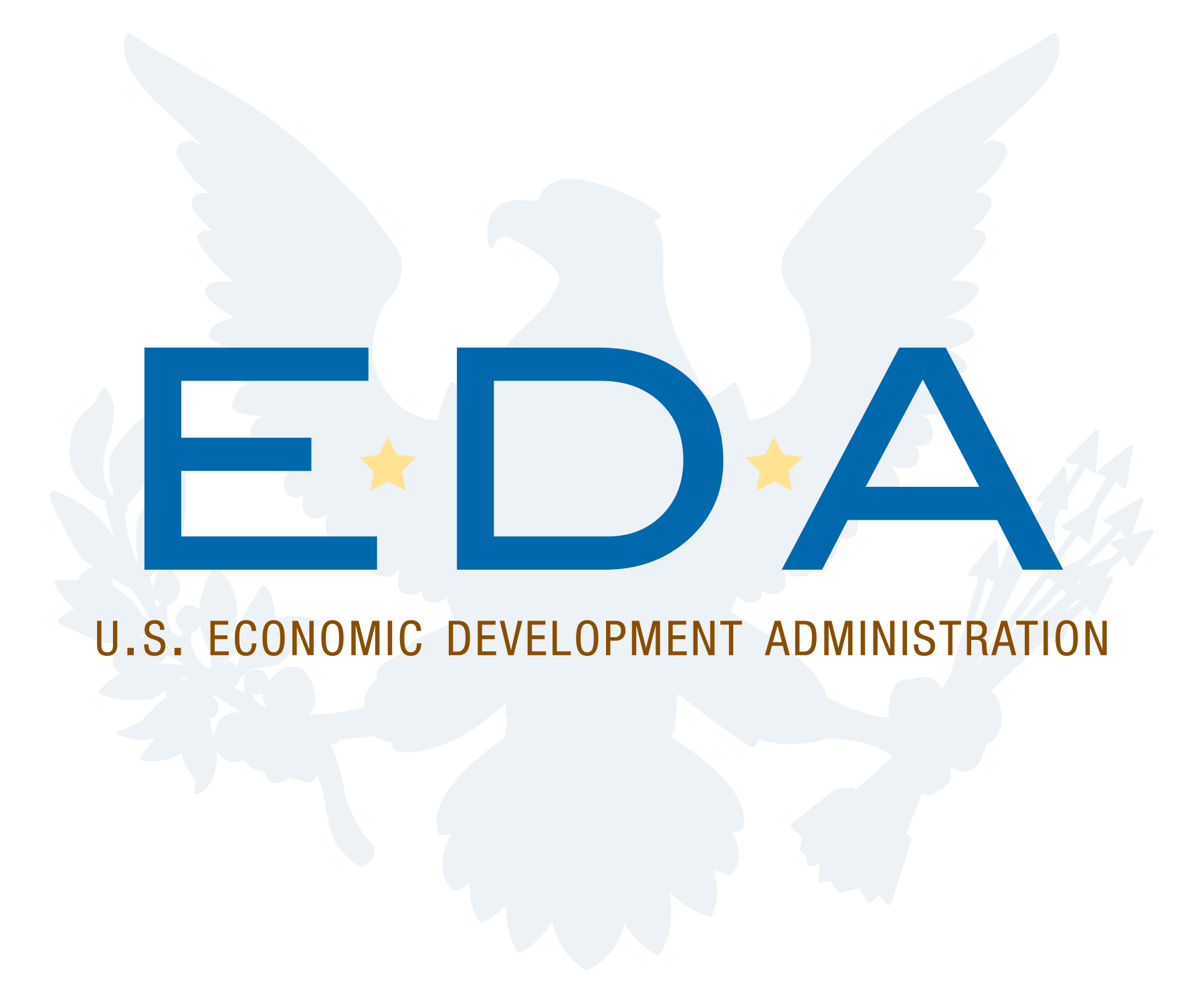 Revolving Loan Fund assistance available for Yankton Businesses through U.S. EDA Main Photo
