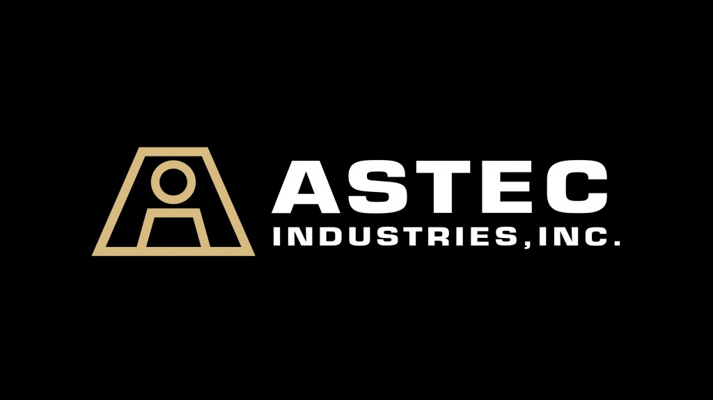 Astec shares rise to 4-year high Main Photo