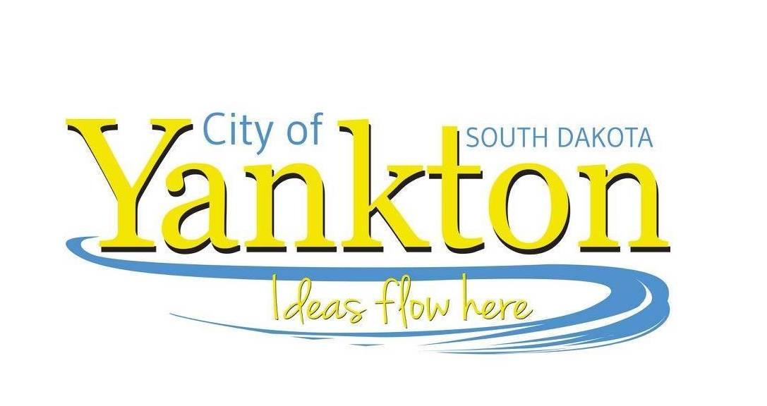 City Revenues Soar: Yankton Sees A 22.85% Increase Over Last Year Main Photo