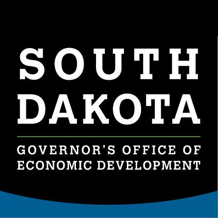 Sales and Use Tax Rebate Programs Available for Livestock Development Main Photo