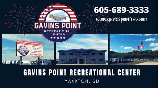 New RV Dealer Meets Yankton Tourism Needs Main Photo