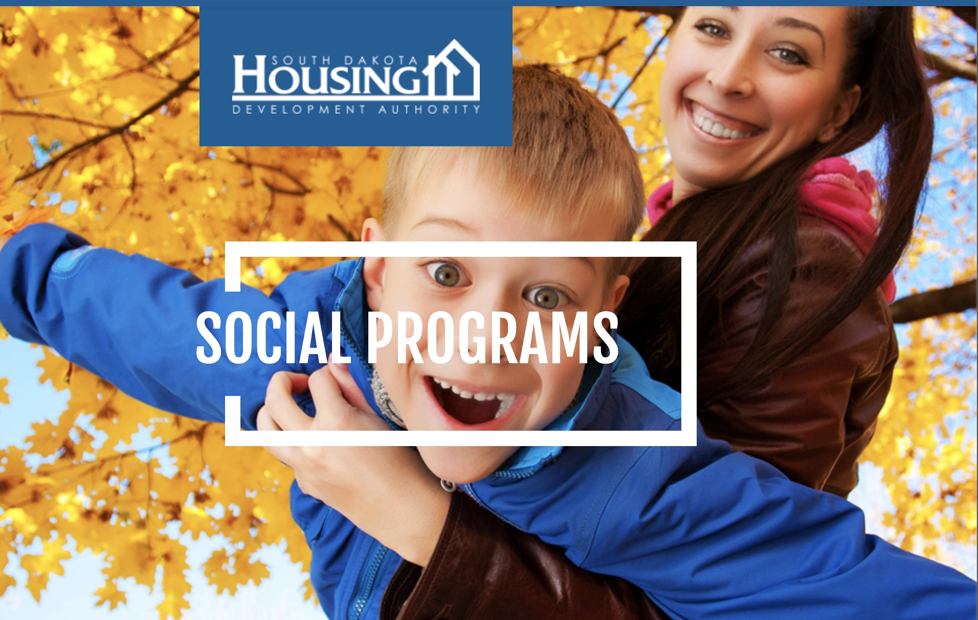 SD Cares Housing Assistance Program to assist residents with housing expenses Main Photo