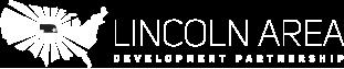 Lincoln Area Development Partnership Logo