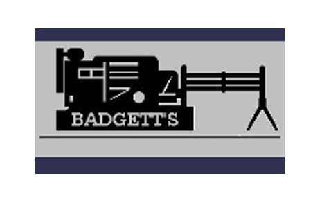 Badgett Corporation Slide Image