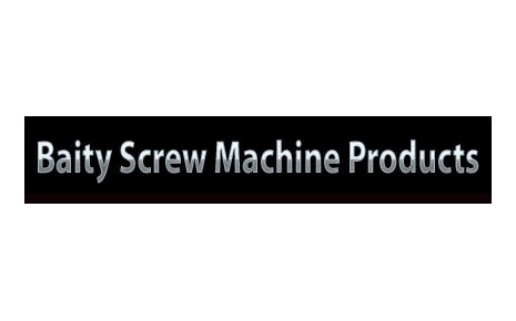 Baity Screw Machine Slide Image