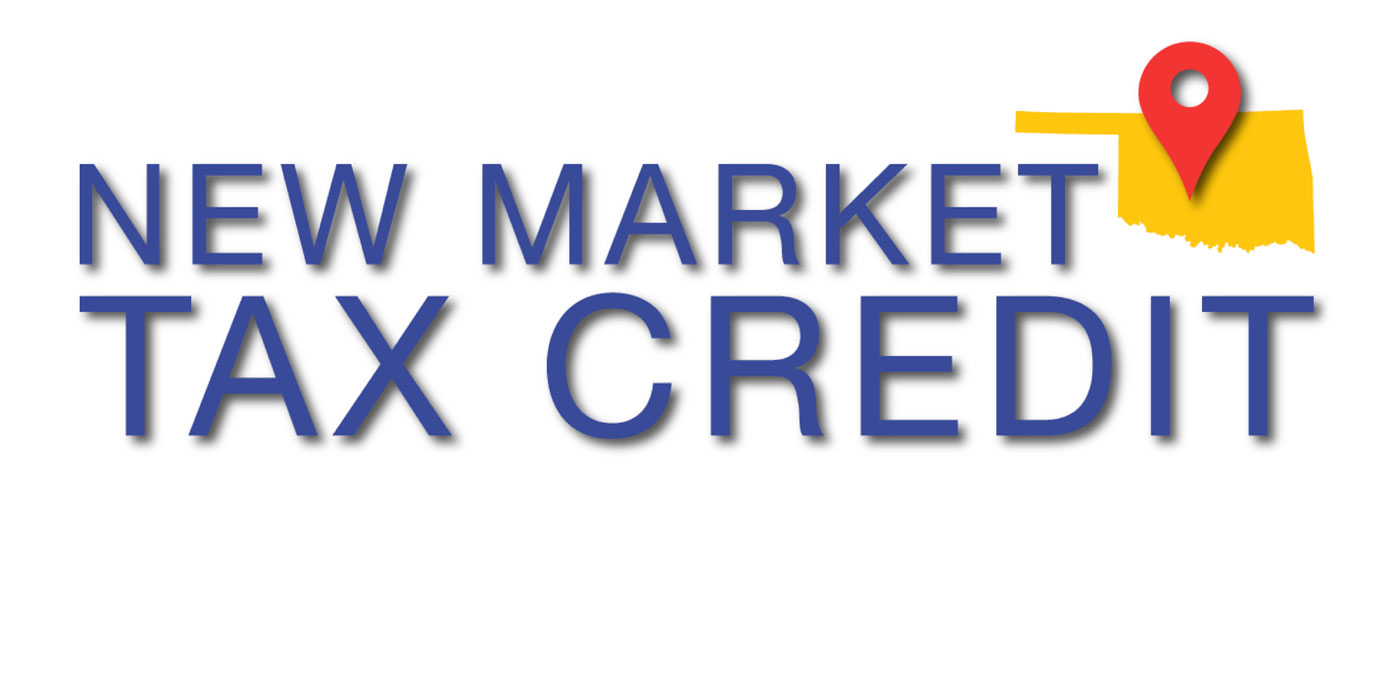 New Market Tax Credit Maps