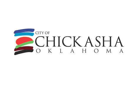 City of Chickasha Slide Image