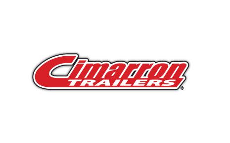 Cimarron Trailers Slide Image