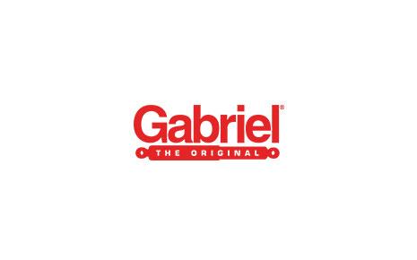 Gabriel Slide Image