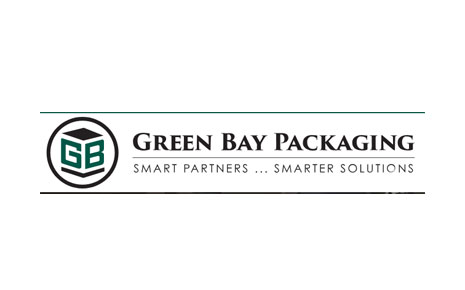 Green Bay Packaging Slide Image