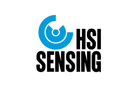 HSI Sensing Slide Image