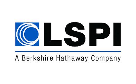 LSPI Slide Image