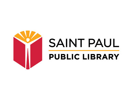 Thumbnail Image For Dayton's Bluff Library - Click Here To See