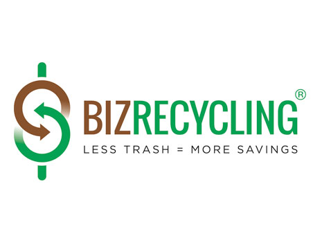 Thumbnail Image For BizRecycling: Free Waste Management and  Solid Waste Assessment - Click Here To See