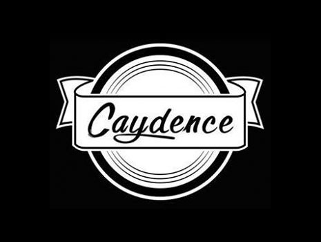 Thumbnail Image For Caydence Records & Coffee: 10% Off - Click Here To See