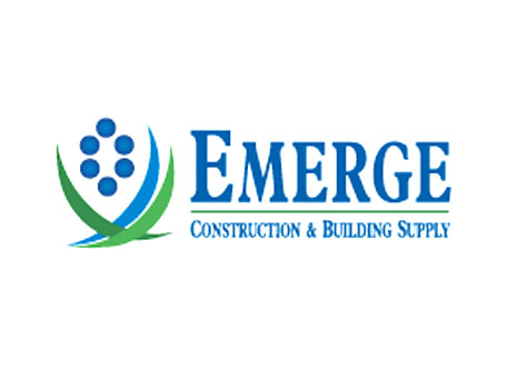 Emerge Construction: An Industry with Room and Need for Female Minority Owned Business Photo