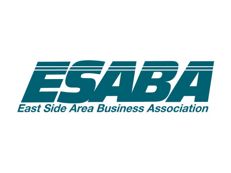 Thumbnail Image For The ESABA Brand