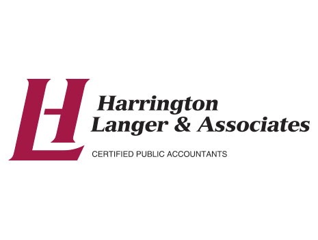 Harrington Langer & Associates Slide Image