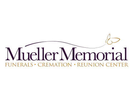 Thumbnail Image For Mueller Memorial: $200 Discount - Click Here To See