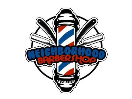 Neighborhood Barbershop: A Long Process to Create a Safe Space Photo