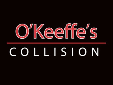 Thumbnail Image For O'Keeffe's Collision: 25% Off and Bumper Repair Special
