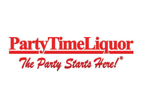 Party Time Liquor Slide Image