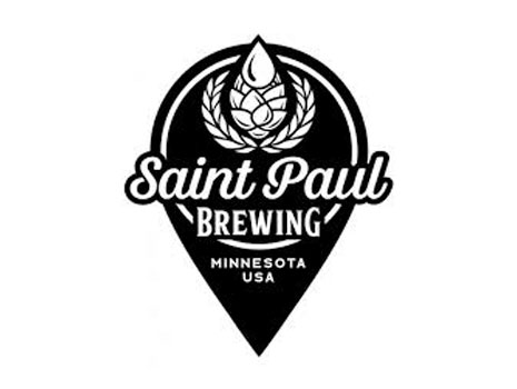 St. Paul Brewing: 20% Off Friday, Lunch