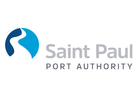 Saint Paul Port Authority Slide Image