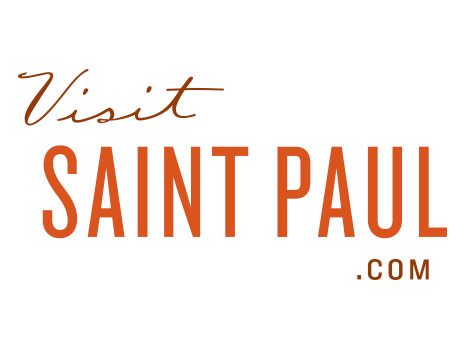 Visit Saint Paul Slide Image
