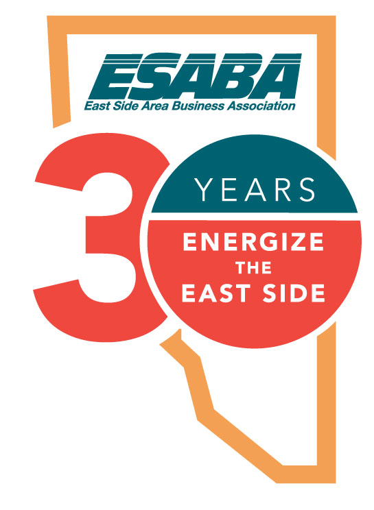 ESABA 31st Annual Meeting Board Elections Photo - Click Here to See