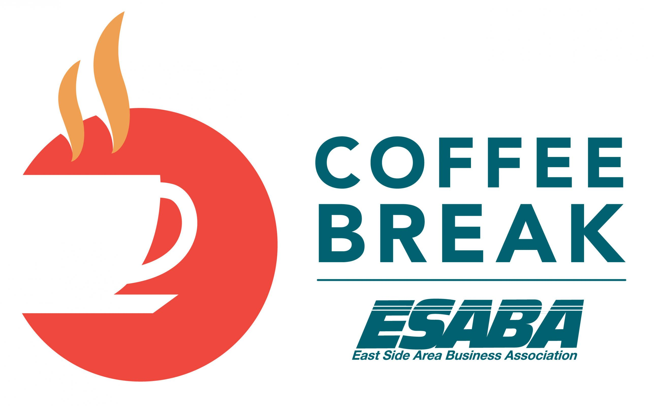 Event Promo Photo For ESABA Coffee Break - The Beloved Church