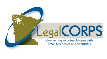 Event Promo Photo For Legal Clinic for Businesses