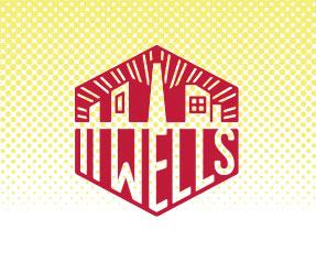 11wells