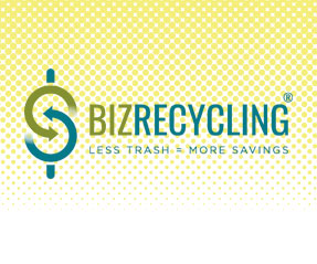 biz_recycling_4_19