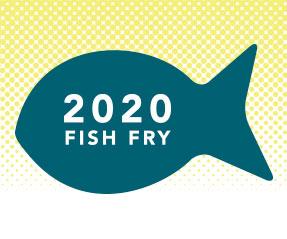 ff_2020
