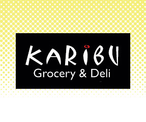 karibu_2_20