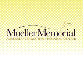 mueller_4_19 Image