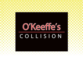 OKeefes
