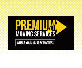 premium_move_2_20
