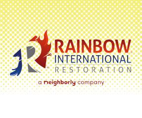 rainbow_8_19 Image
