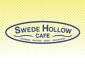 swede_hollow_2