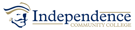 Thumbnail Image For Independence Community College - Click Here To See