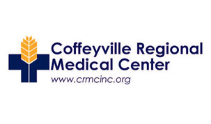 Thumbnail Image For Coffeyville Regional Medical Center - Click Here To See