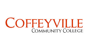 Thumbnail Image For Coffeyville Community College - Click Here To See